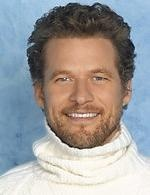 James Tupper- Seriesaddict